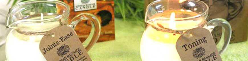 Aromaterapia-elparaisodelbaño.com