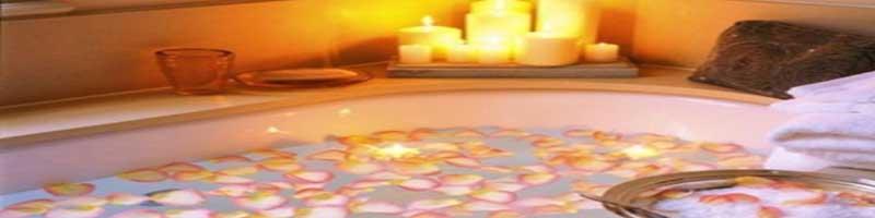 Sales de baño-elparaisodelbaño.com