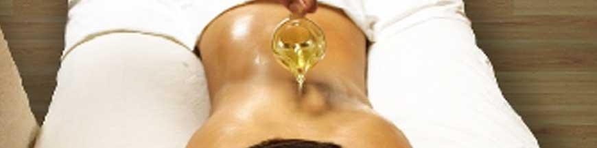 Velas masaje-elparaisodelbaño.com